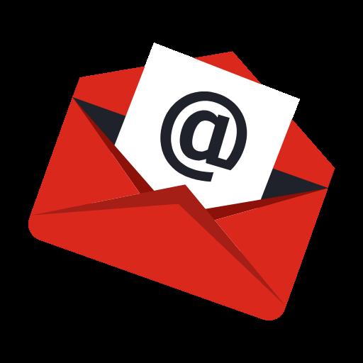 Pautas para mandar emails en el peor septiembre de la historia. (O quizás sea tu mejor)
