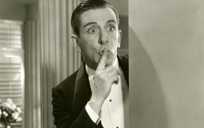 Primera clave para ser un buen comunicador. Mejora tus silencios.